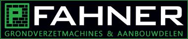 Logo Fahner aanbouwdelen